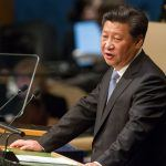 Did Xi Jinping Intentionally Sicken The World?