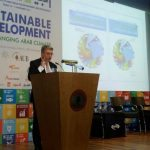 Arab Roadmap To Implement UN's Sustainable Development Goals