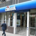 War On Cash: Citibank To Stop Accepting Cash At Some Branches