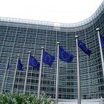 EU-kommisjonen: Mainstreaming Sustainable Policies For European Future