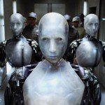 Experts Warn: Hacked Robots Could Attack Humans, Burgle Homes