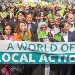 After Habitat III, ICLEI Stresses Urgency To Start Implementing Radical Agenda