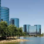 Software Giant Oracle Launches 'Smart City In A Box'