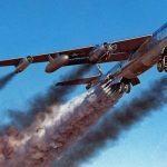 Bloomberg: ONU dará aprobación para que el hombre altere el clima mediante geoingeniería