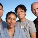 Sueños transhumanos: el avance en la edición de ADN podría retrasar el envejecimiento y curar enfermedades