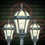 'Smart Cities' Viewed As Wonderland By Cyber Hackers