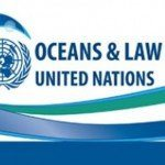 It's Back: The Rise Of UN Convention On The Law Of The Sea (UNCLOS)