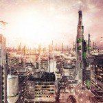 Tech Crunch: Are Smart Cities Just A Utopian Fantasy?