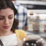 Amazon inviterer 'smarte' dagligvarebutikker uden kasser eller kasserere