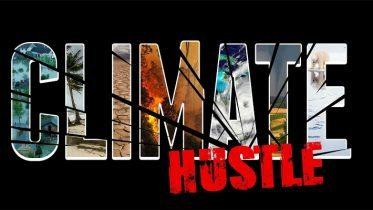 Climate Hustel