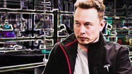 Elon Musk Neural Lace