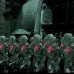 Är mördningsroboter nödvändiga eller en hot mot mänskligheten?