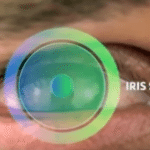 Iris Scans Expanding As Latest And Hottest Surveillance Technology