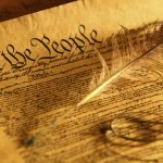 Republican Success Opens Door To Constitutional Convention
