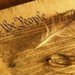 El éxito republicano abre la puerta a la Convención Constitucional