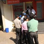 Cashless India Update: Angry Mobs Revolt, Raid ATMs, Demand Cash