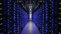 Stora data