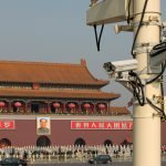 China Rolls Out Big Brother Technocracy On Citizens