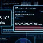 Hackere kunne skabe virtuel hær via Internet of Things
