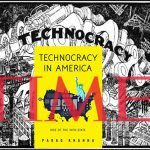 BREAKING: TIME Magazine Openly Promotes Technocracy