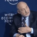 Joseph Stiglitz: USA skal dumpe kontanter og flytte til digital valuta