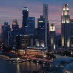 Khanna: Asia recurre a tecnócratas en busca de respuestas