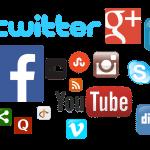 Foro Económico Mundial: los canales de medios sociales son la mayor amenaza para la democracia