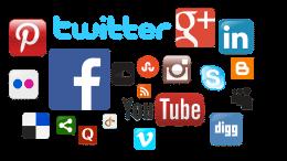 Social-Media-Feeds