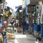 Безналичные города: «Это реальная опасность исключения»