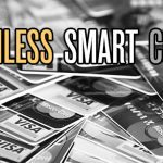 Ushering In A Totalitarian Police State In Cashless 'Smart Cities'