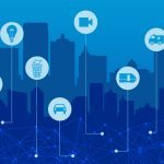 Defining The Future: The Key Ingredients Of Smart Cities