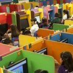 Como o Departamento de Defesa terminou na sala de aula do meu filho?