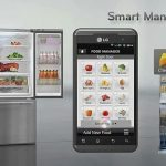 Your Smart Appliances Could Testify Against You In Criminal Trial