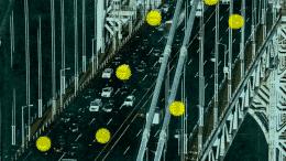 new york surveillance