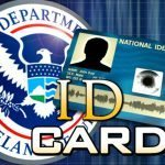 Minnesota House Passes Real ID But Ponders Undocumented Immigrants