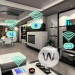 WIRED: Anslutna enheter ger spioner nya sätt att undersöka