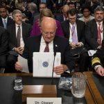 Obama abre los datos sin orden judicial de la NSA a toda la comunidad de inteligencia