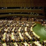 The Renewed Drive To Exit The United Nations
