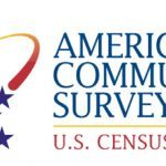 Technocrats At Census Bureau Making Unconstitutional Demands For Data From Citizens