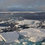 Arizona Scientists Devise $500 Billion Plan to Refreeze The Arctic Polar Cap