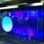 IBM's Watson, Smart Cities And The Internet Of Things