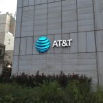 AT&T Rolling Out National Internet Of Things Network Med Mid-2017