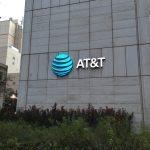 AT & T erweitert sein nationales Internet-of-Things-Netzwerk um Mid-2017