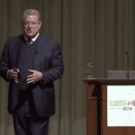 Al Gore: Global Warming Could Make Islam's Holiest Cities Uninhabitable