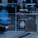 Police State: Body Cams To Be Augmented With AI For Real-Time Facial Recognition
