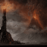 Eye Of Sauron: Corporations Turn Surveillance Tech On Employees