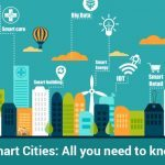 Will Trump Appease Technocrats By Focusing On Funding Smart Cities?
