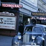 """Khanna: """"Technokratie ist kein liberales Phänomen"""""""
