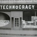 HuffPo Speaks: Hostility To Technocracy Will Ruin Democracy