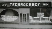 Technocracy, Inc.
